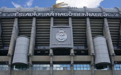 Las obras en los estadios marcarán el inicio del calendario liguero