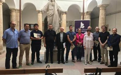 Blázquez clausurará el congreso del 250 aniversario del Seminario San Cayetano de Ciudad Rodrigo