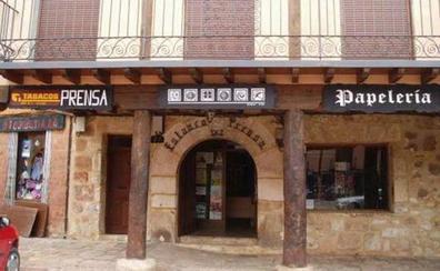 El sorteo de la Lotería Nacional deja 30.000 euros en Ayllón