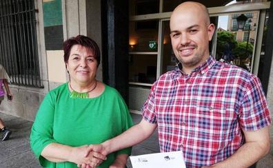 Medio Ambiente y Juventud y Servicios Sociales y Educación, el 'precio' por la entrada de IU en el gobierno municipal de Segovia