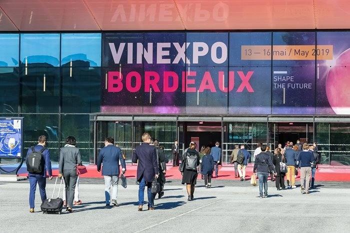 Impulso a las exportaciones del sector vitivinícola con 5,7 millones de euros en ayudas