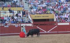 Arévalo celebra las Ferias y Fiestas de San Vitorino Mártir que se prologarán hasta el 14 de julio