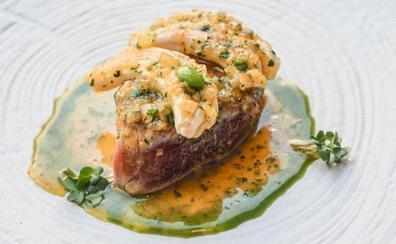 El atún rojo navega desde la costa de Tarragona hasta las cocinas de 87 restaurantes de la región