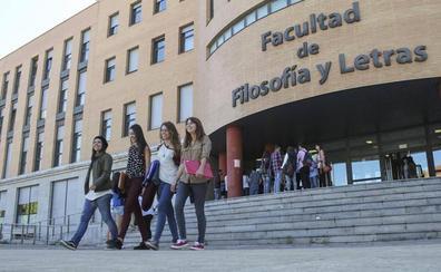La UVA escala puestos en varios rankings europeos de universidades