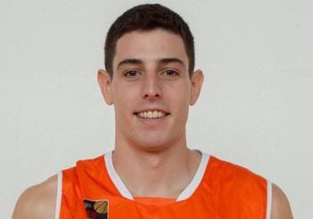 El experimentado Ángel Hernández, nuevo jugador de Aquimisa Carbajosa