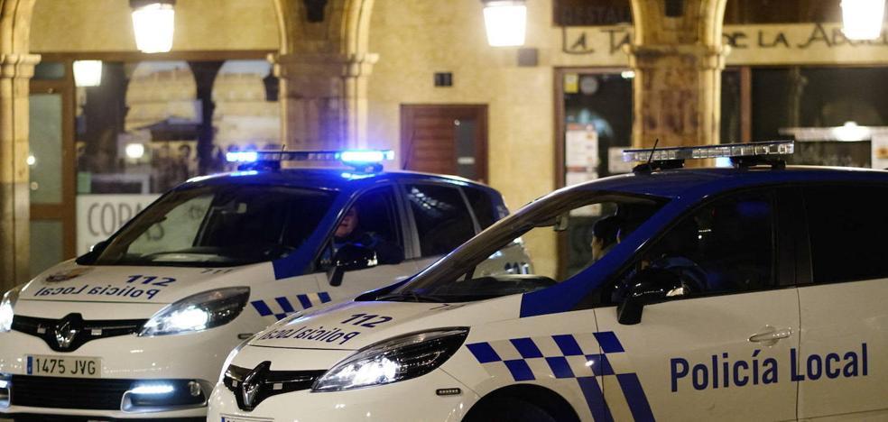 El exceso de ruido es ya la segunda causa que más llamadas genera a la Policía Local