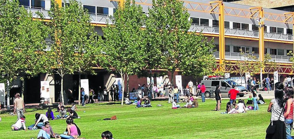 La USAL asciende al 'top 100' europeo de universidades por su excelencia docente