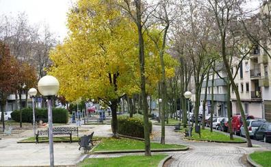 'Salamanca Avisa' recibe más de 1.500 incidencias durante el primer semestre