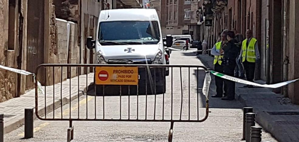 PSOE condena el asesinato de una mujer en Salas y manifiesta «rabia e indignación» por esta lacra social