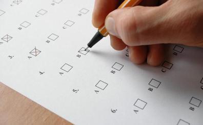 El test lingüístico definitivo: ¿eres leísta?