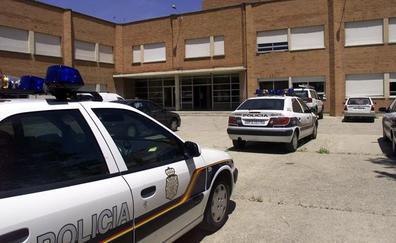 Investigado por llevarse el coche de su exnovia en Valladolid y cargarle las multas