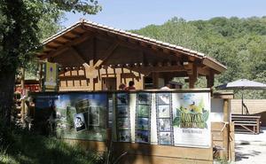 Los madrileños, a la cabeza en el turismo rural de la provincia