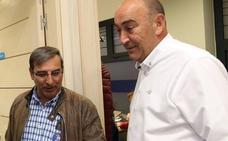La Junta electoral otorga al PP mayoría absoluta en la Diputación de Segovia