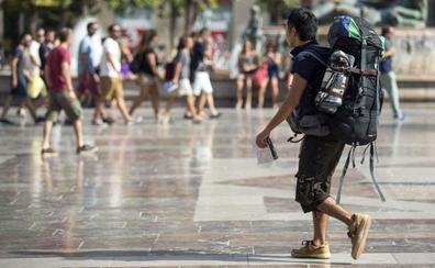 Los turistas europeos tendrán derecho a volver a su país sin coste si un operador quiebra