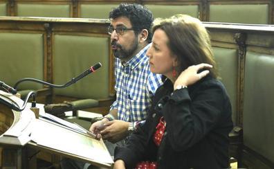La crítica bumerán de Luis Vélez que regresa desde 2011 para atizar a Toma la Palabra