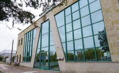 El centro de emprendimiento en la antigua Casa del Campo costará cerca de 1,2 millones