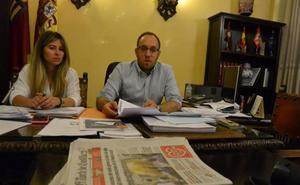 La deuda municipal mirobrigense quedará a cero tras amortizarse 858.580 euros