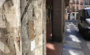 ¿Sabes cuál es esta calle de Valladolid?