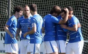 El CD La Granja jugará en pretemporada frente a la selección de Catar