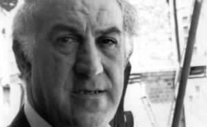 Tres días de luto oficial en Cuéllar por el fallecimiento del exalcalde Mariano Molinero a los 78 años