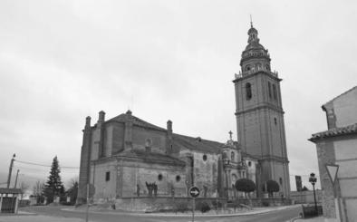 Crónica negra de Valladolid: asesinado por parar un baile en Matapozuelos