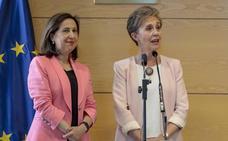 El CNI transmite que sigue «funcionando con normalidad» pese a la incertidumbre política