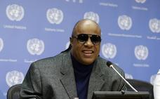 Stevie Wonder necesita un nuevo riñón