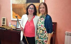 La alcaldesa de Valverde, la más breve del mandato, dimite al no acudir sus socios del PP al pleno