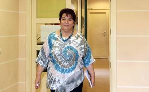 'Baile' de concejalías en el nuevo gobierno de Luquero: dos de los cuatro veteranos asumen nuevas áreas