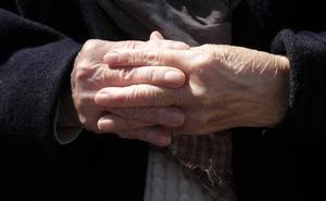 Valladolid, ante el ingente reto de atender cada día a 6.428 mayores de 80 años