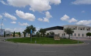 La rotonda del centro de salud mirobrigense llevará el nombre del Seminario