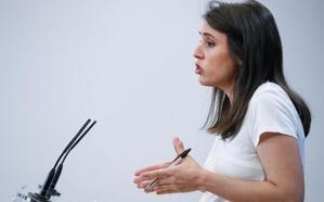 PSOE y Podemos intentan relanzar las negociaciones de la investidura