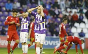 La industria del fútbol profesional supone el 1,02% del PIB de Castilla y León