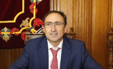 El Ayuntamiento aún dispone de 16,7 millones de euros para invertir gracias a los Fondos EDUSI