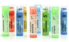 Francia dejará de financiar la homeopatía