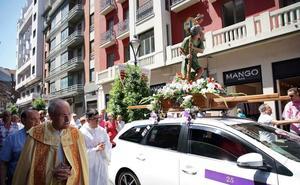 El Ayuntamiento de Valladolid destaca el esfuerzo para regular los descansos de los taxistas y la creación de nuevas paradas