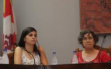 Arranz creará nuevas bolsas de empleo en el Ayuntamiento de Cuéllar y «pondrá orden» en los contratos