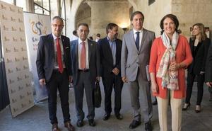 Expertos en comunicación resaltan la «potencia informativa extraordinaria» del español