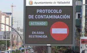 Valladolid se suma a la iniciativa de la ONU sobre salud y cambio climático