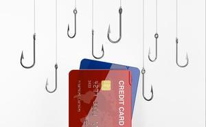 La Plataforma contra los Préstamos Abusivos consigue recuperar su dinero
