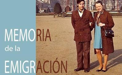 La Uned de Zamora convoca el VI Premio Memoria de la Emigración Castellana y Leonesa