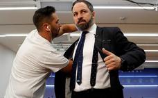 Ciudadanos avisa: o Vox rectifica en Madrid y Murcia o habrá elecciones