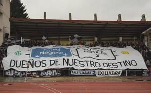 Unionistas de Salamanca supera ya los 500 socios