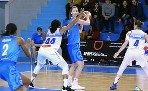 La FIBA deja fuera de la Euroliga al CB Avenida