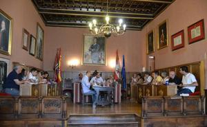El Ayuntamiento de Ciudad Rodrigo tardó 3,32 días en pagar a sus proveedores en 2018