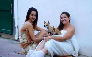 Desnudos, sin comida y sin dinero, así convivirán los concursantes del polémico programa 'El Contenedor'