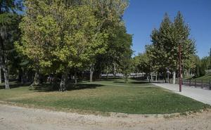 En prisión un joven de 27 años acusado de abusos sexuales a una chica de 18 en Valladolid