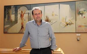 El PP de Valverde justifica la ausencia de dos ediles en el pleno: uno está de vacaciones y otro tiene médico en Alicante