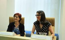 Podemos y Ganemos pactan su presencia en las comisiones del Ayuntamiento de Salamanca