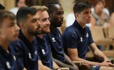 El programa Foot Talent para promesas del fútbol acaba con éxito